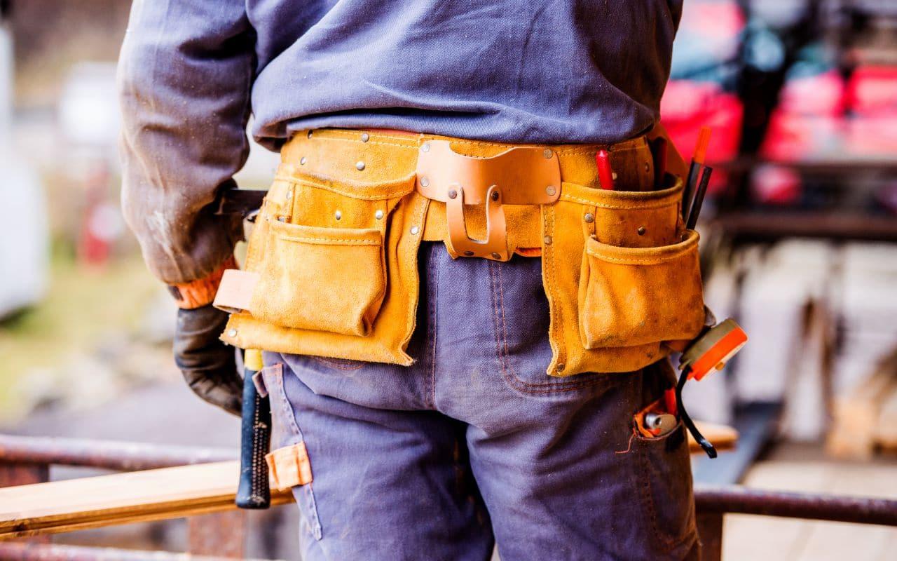 Oferta pracy dla cieśli szalunkowego UK